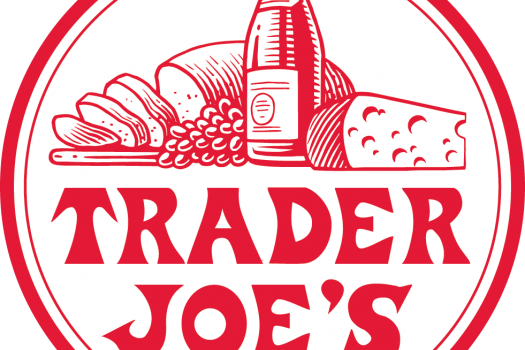 Trader Joe's launches first-ever podcast series