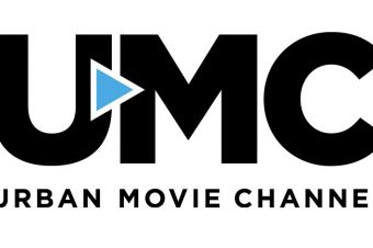 Urban Movie Channel launches on Xfinity TV