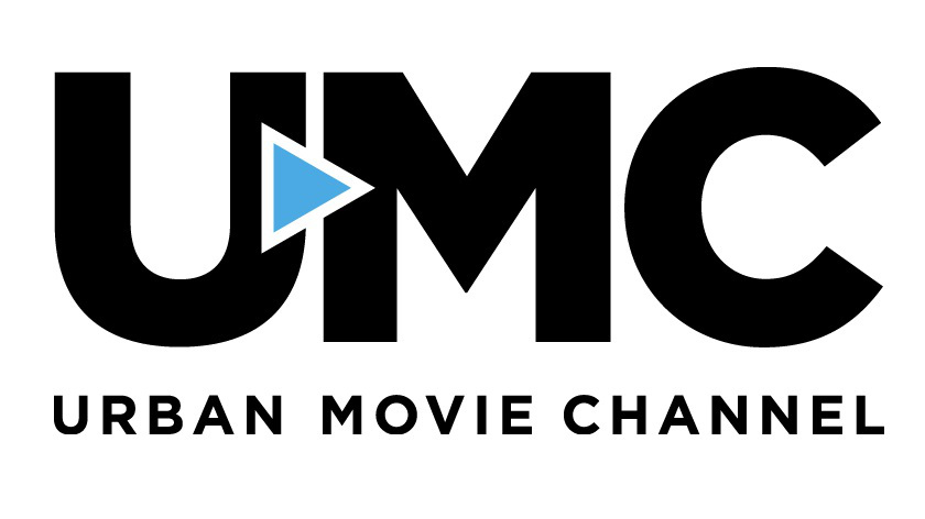 Urban Movie Channel logo