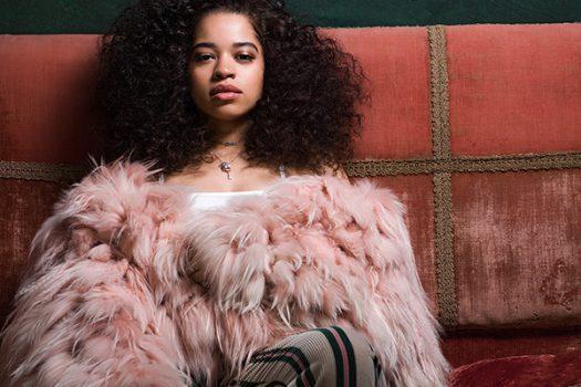 Review: Ella Mai's debut album has playback value
