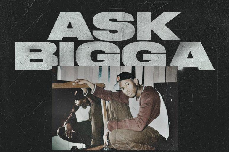 Premiere: Keysha Freshh shares family ties with Bigga on 'Ask Bigga'