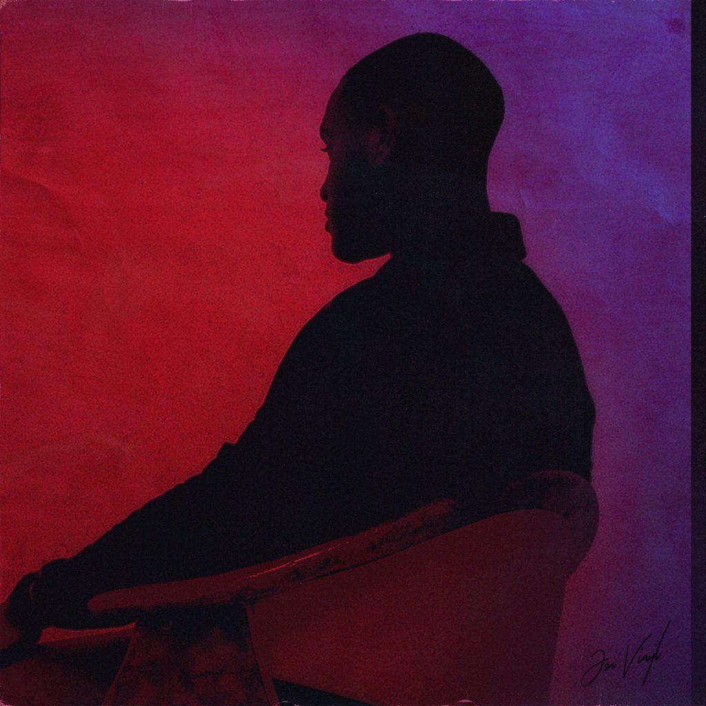 Jon Vinyl