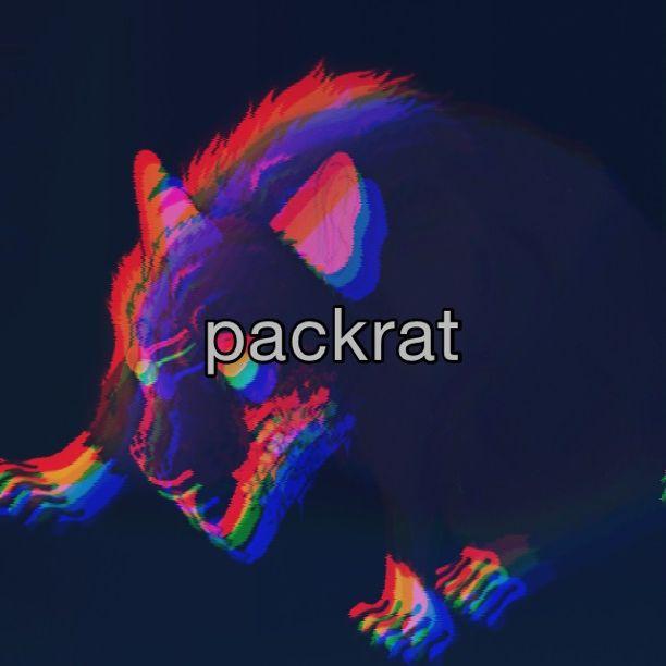 Packrat