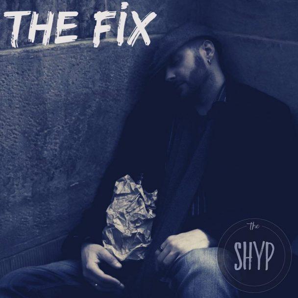 The Shyp