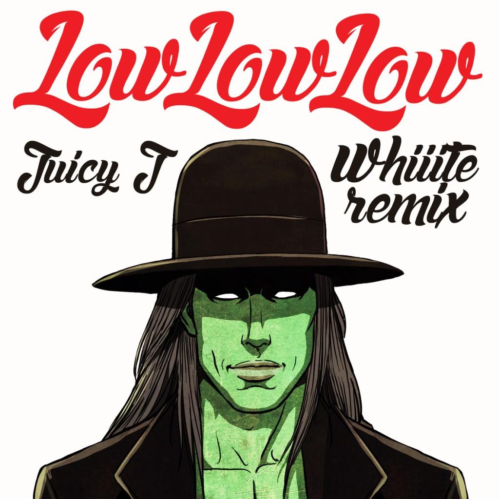 juicy-j-low-whiite-future1hundred-remix-grungecake-thumbnail